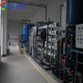 致水化工纯水水设备ZSQF-2000L