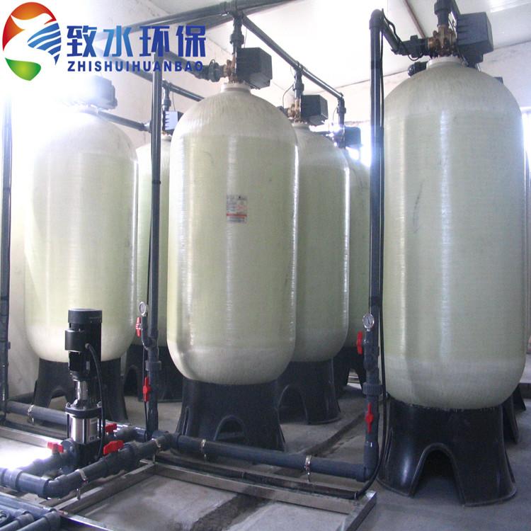 致水�化水�理�O��ZSRS-A10000L