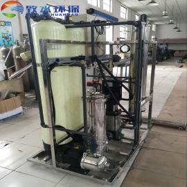 致水单级反渗透设备ZSFB-2000L