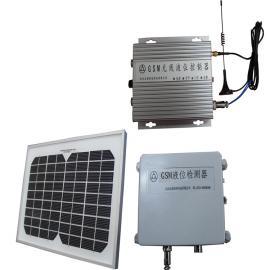 GSM通信远程无线水泵控制器 液位控制器