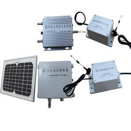 太阳能全自动水泵控制器 水位控制器 液位控制器