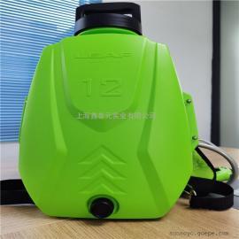 背负式消毒、喷雾机12L