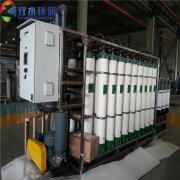 致水超滤过滤设备ZSUF-5000L