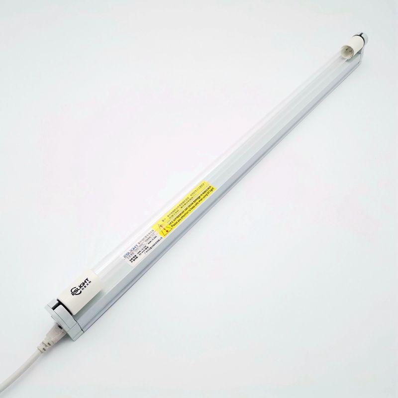 羽星光科(ESLIGHT)支架式紫外��⒕�一�w式�X�艏芘渥贤饩��艄�8W-40W��ES-UVZJ系列