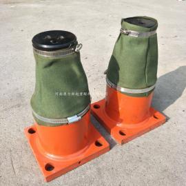 澳��新行�安全防�o��_器 液��x�防撞器 HYD15-150
