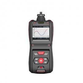 逸云天便携式五合一气体检测仪MS500