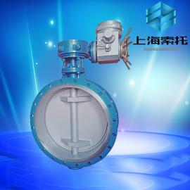 索托 D941X-10C-dn300��臃ㄌm蝶�y 煤��管道��予T�F�密封