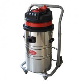 德克威诺3600W大功率80L吸尘吸水机用电机吸尘扒吸水扒滤芯吸颗粒焊渣GS3078