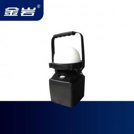 金岩轻便式多功能装卸灯 仓库节能磁吸工作灯BJ952B