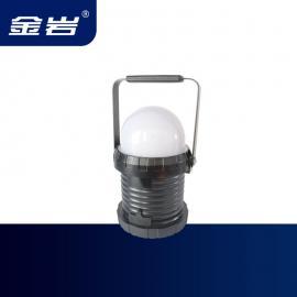 金岩磁吸式FW6330轻便式工作灯