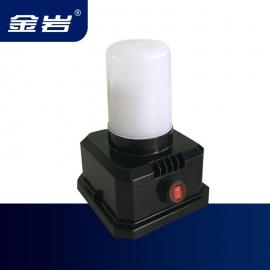 LED轻便式装卸灯FW6310