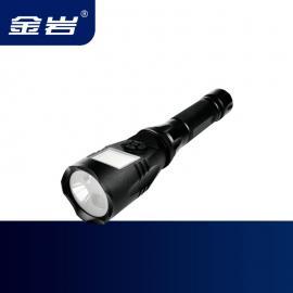 金岩LED摄影工作灯TBF912C