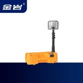 轻便式移动工作灯 FW6116