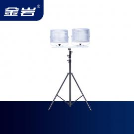 金�r大型升降式照明�b置 大面�e泛光��WJ860