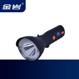 金岩 JW7400多功能磁力强光工作灯