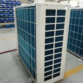 小型冷水机组品质优越