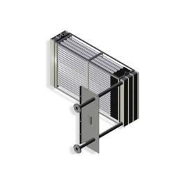 kuehner赫尔纳-冷凝器
