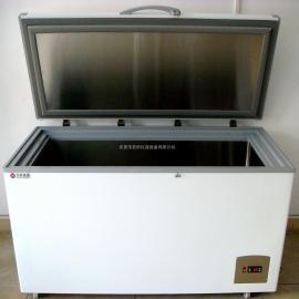 昊昕工业原料工业产品存储储存存放箱柜HX系列