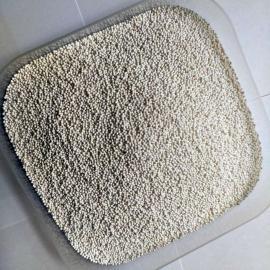 恒环牌氧化铝球除氟剂WHA-104