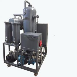防锈油滤油机ZWD-K-100