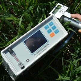 泛胜FS-3080D便携式光合仪