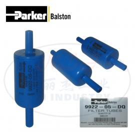 Parker(派克)Balston过滤器 原厂正品9922-05-DQ