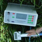 泛胜FS-3080C植物蒸腾速率测定仪