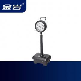 金岩FW6105应急抗灾轻便式移动工作灯