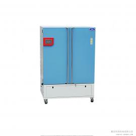 创测科技大型药品稳定性试验箱CSH-SD-D