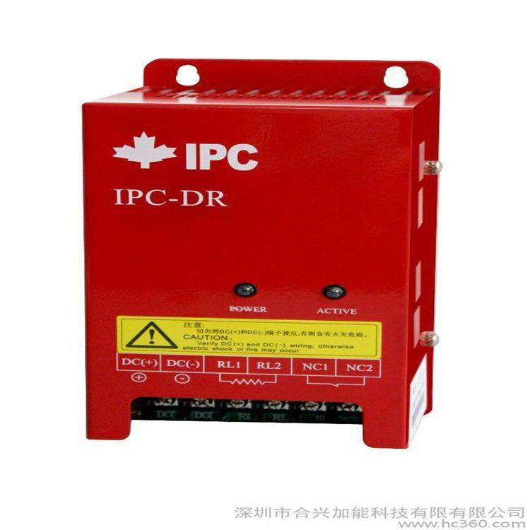 IPC控制�卧����f明PDA-02-011H