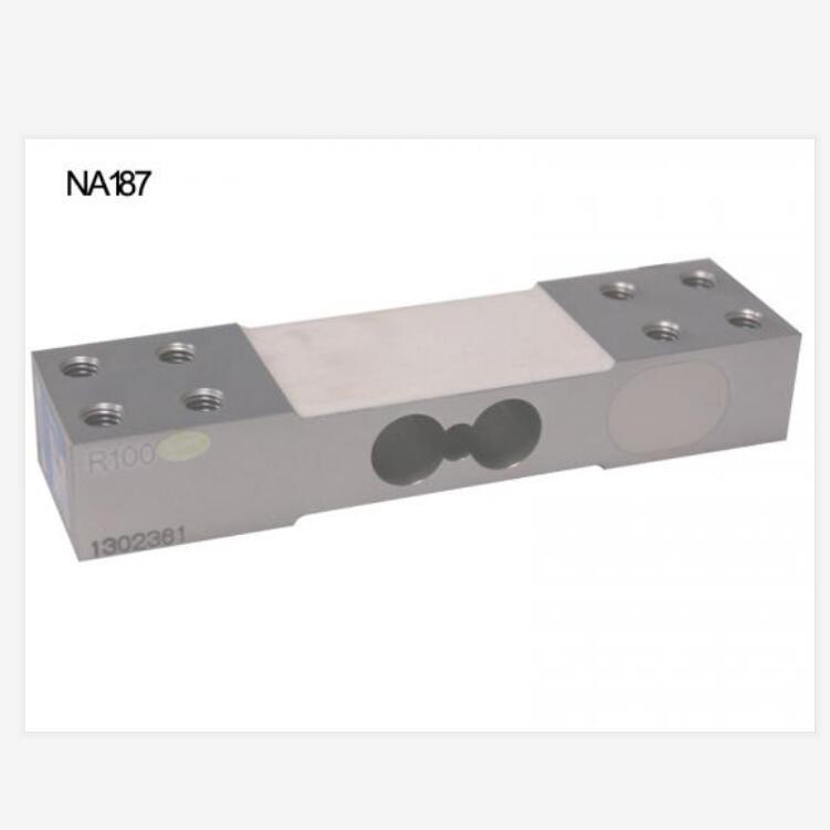 MAVIN桌秤台秤传感器 NA187