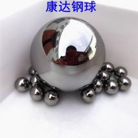 精密G10不锈钢球3.5mm4.5mm19.05mm22.225mm440不锈钢珠