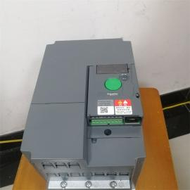 施耐德变频器ATV610D75N4施耐德75kw中文版变频代理现货ATV610D75N4