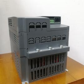 施耐德变频器施耐德45kw变频ATV610D45N4