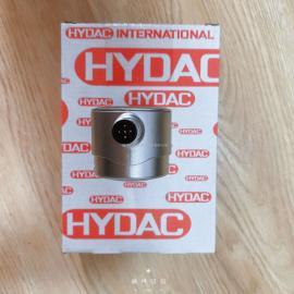 EDS3316-3-0001-000-F1(-1...+1b测量压力开关传感器贺德克