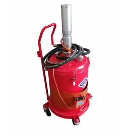 泰格瑞移动式气动稀油加油机TGR37040J