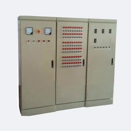 PLC及组态王的润滑油自动调和控制系统
