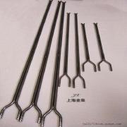 金�n���S型皮托管�L速管SPT-6-300