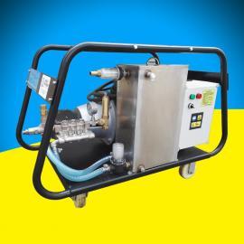 沃力克大理石打磨高压清洗机WL5022