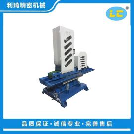LC(利琦)利琦/LC输送式平面水磨拉丝机