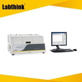 包装材料透气性测定仪|气体透过率试验仪|气体透过量测试仪