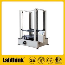 纸箱抗压测试仪|纸箱堆码试验机|纸箱包装检测设备