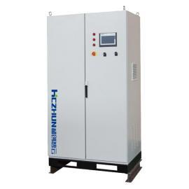 和创智云污水消毒设备-臭氧发生器HCCF