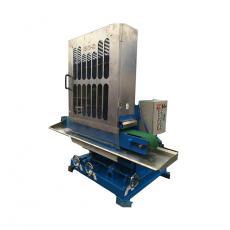 LC(利琦)利琦/LC平面自动水磨砂光机 平面砂带机 不锈钢拉丝机
