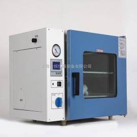 合恒真空高温脱泡恒温干燥箱DZF-6021