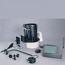 戴维斯Vantage Vue无线自动气象站-野外易携带6250