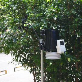 戴维斯便携式操作简单 安装方便气象站antage pro2