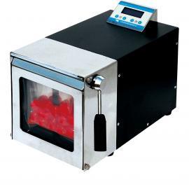 五相制药厂无菌均质器JYD-400