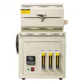有机卤素分析AOX-3有机卤素燃烧炉