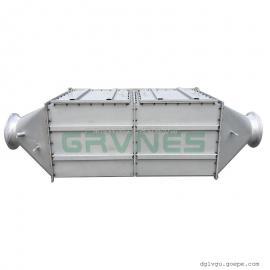垃圾填埋气 垃圾发电尾气治理 沼气电站 SCR脱硝去除氮氧化物